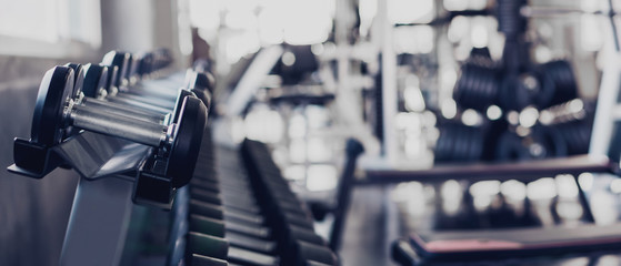 How To Return To The Gym – My Advice